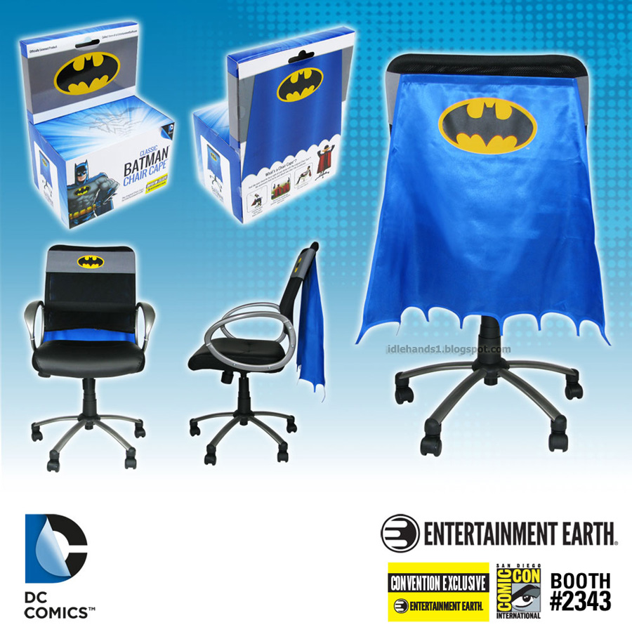 6f6de42572 Idle Hands: SDCC 2015: Entertainment Earth Has More Exclusives Than You Do