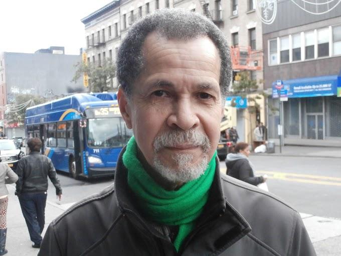 Coordinador de ALPAÍS en Estados Unidos pide seguir ejemplo de la exitosa huelga en el Cibao