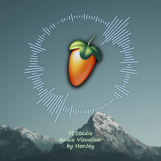 Fl Studio Audio Vizualiser Wallpaper Engine Download