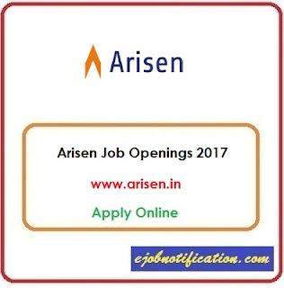 Arisen Hiring Freshers Android Developer jobs in Noida Apply Online