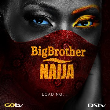 BBNaija Season 5 Coming Soon, Audition To Hold Online
