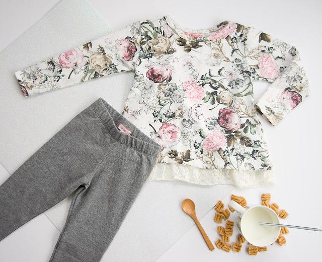 Moda invierno 2017 ropa de bebes. Moda invierno 2017.