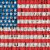 ΑΝΑΛΥΣΗ: Πως εξηγείται το φαινόμενο Donald Tramp. Οι «απροστάτευτοι» και η ελίτ των «προστατευόμενων. (ΜΕΡΟΣ 2ο)