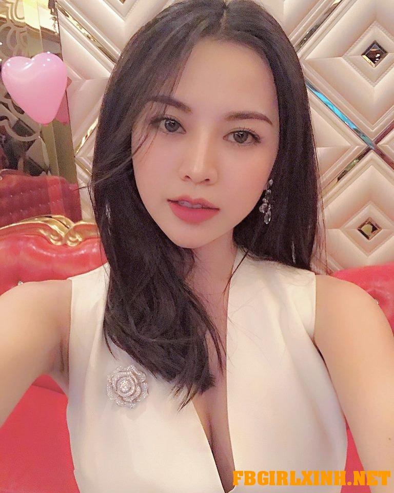 Victoria Vũ