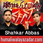 http://www.humaliwalayazadar.com/2016/10/shahkar-abbas-nohay-2017.html