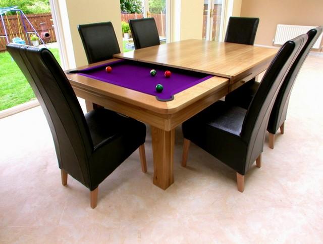 Pool Table Supplies Near Me Furnitur Inspiration - Pool table supplies near me