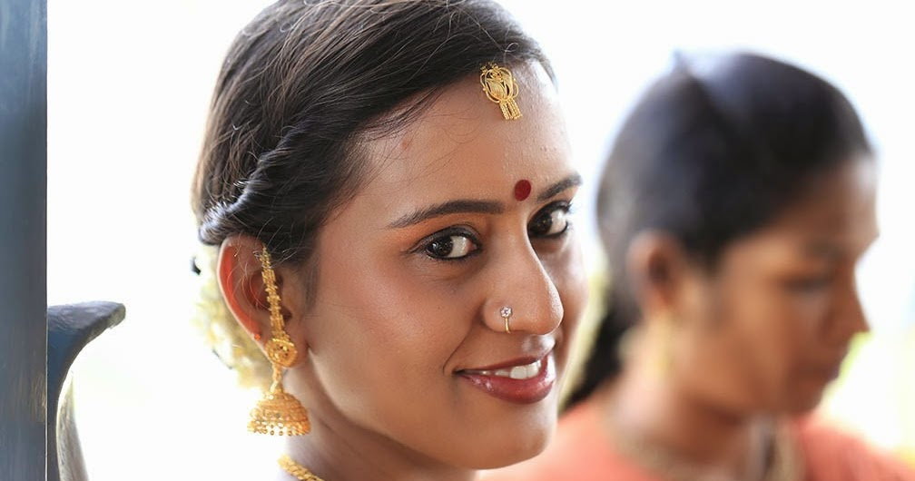 Wedding Diaries Wedding Ceremony Attire Makeup