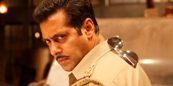 Bollywood 2nd Most Awaited movie Dabangg 3 Budget: 100 Crore, Lear star Salman, Ashwami Manjrekar
