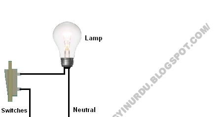 Electrical technology: How To Wire Switches In Series?