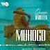 Download |  Queen Darleen - Muhogo | mp3 Audio