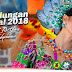 Catandungan Festival 2018: Celebrating 73 years of Independence