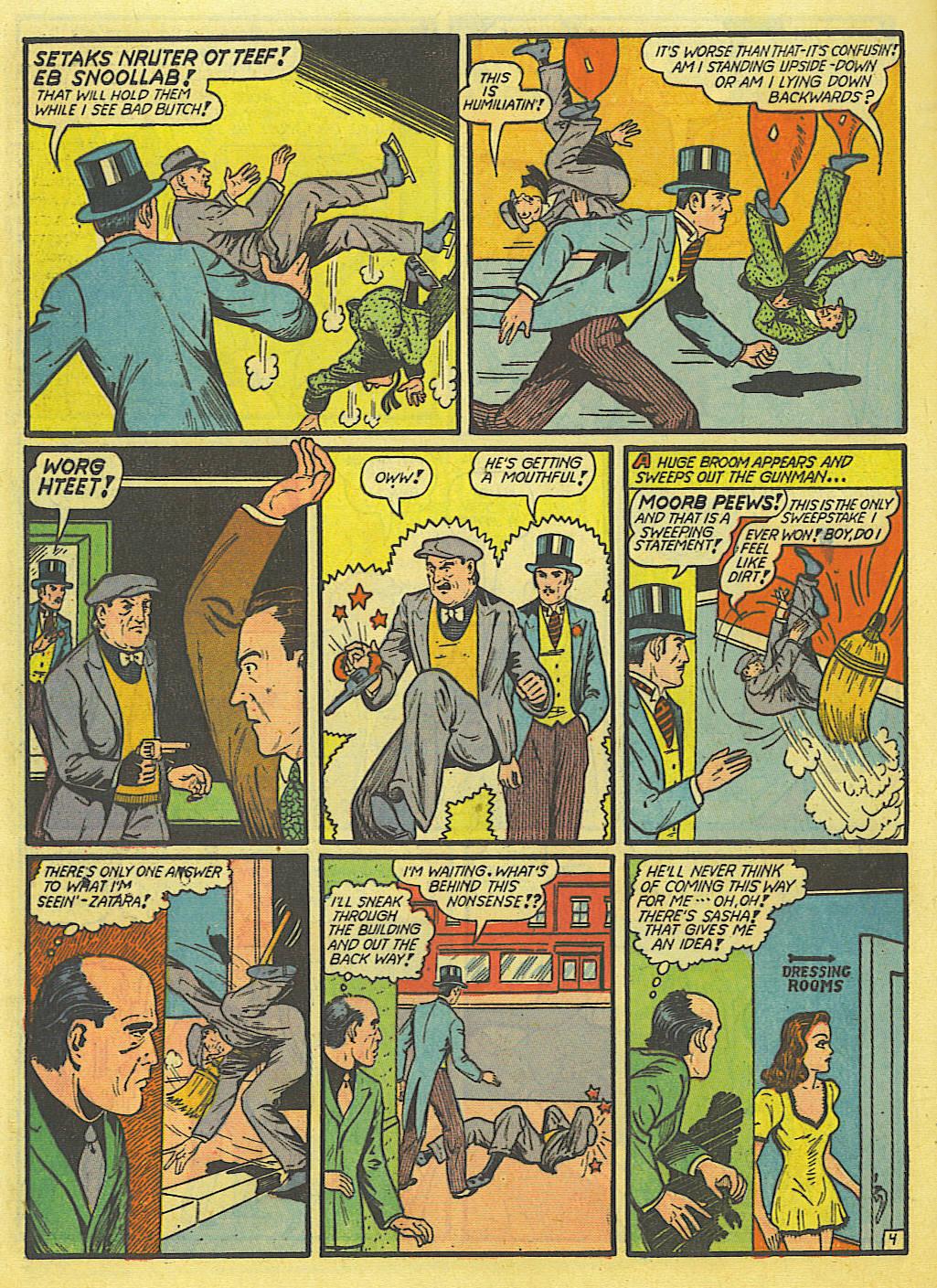 Action Comics (1938) 52 Page 59