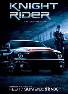 مشاهدة مسلسل Knight Rider الموسم الاول مترجم كامل مشاهدة اون لاين و تحميل  MV5BYzUzMjgzMGUtZGQ5Zi00ZTk5LTkxZTEtODZkNjU1YTljMWExXkEyXkFqcGdeQXVyMjQ0ODk4MDM%2540._V1_