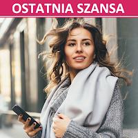 """Promocja """"Zyskaj 200 zł"""" za konto osobiste w Banku Millennium - last minute"""