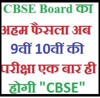 cbse new session pattern formate for 9th 10th and 6th to 8th