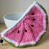 http://www.ravelry.com/patterns/library/watermelon-purse-5