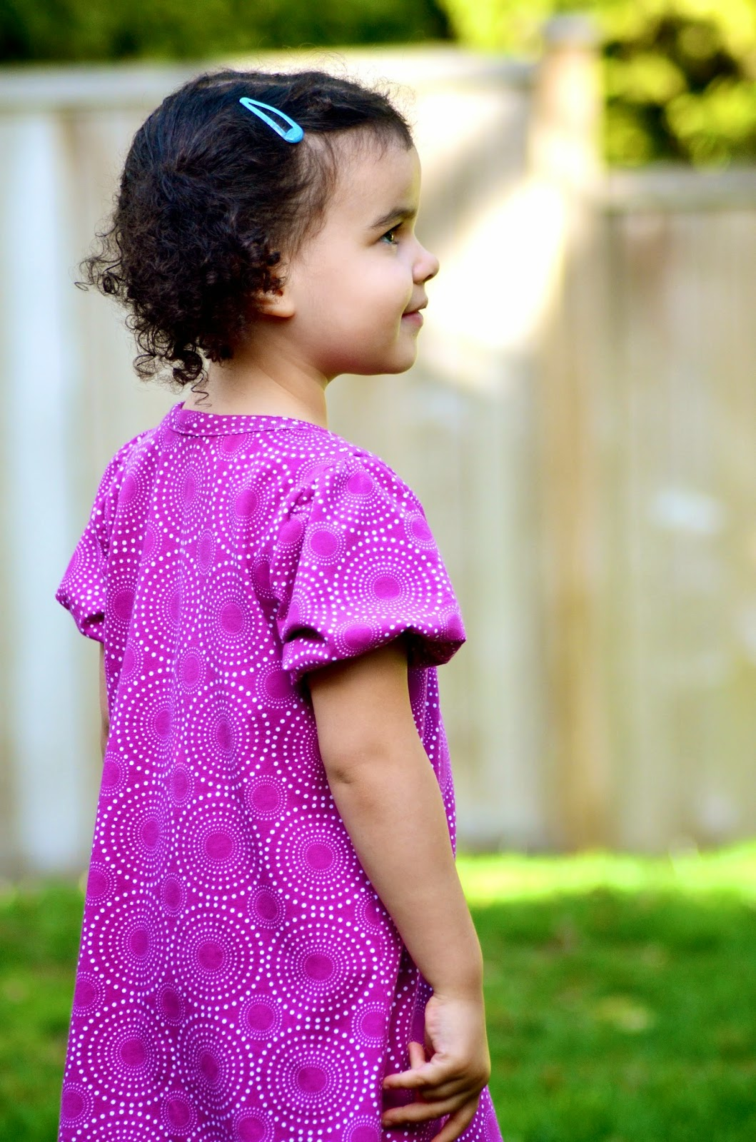 Dress Patterns for Girls, Easy Dress Patterns, DIY Dress Patterns, DIY Dress Patterns for Girls, Dress Patterns, Sewing Projects, Sewing Tips and Tricks, Popular Pin