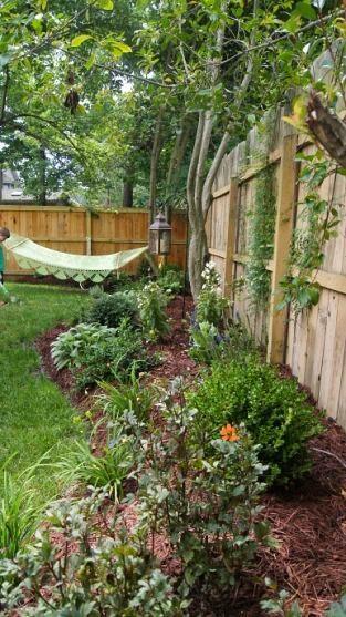 Creative Ideas: Garden Things!