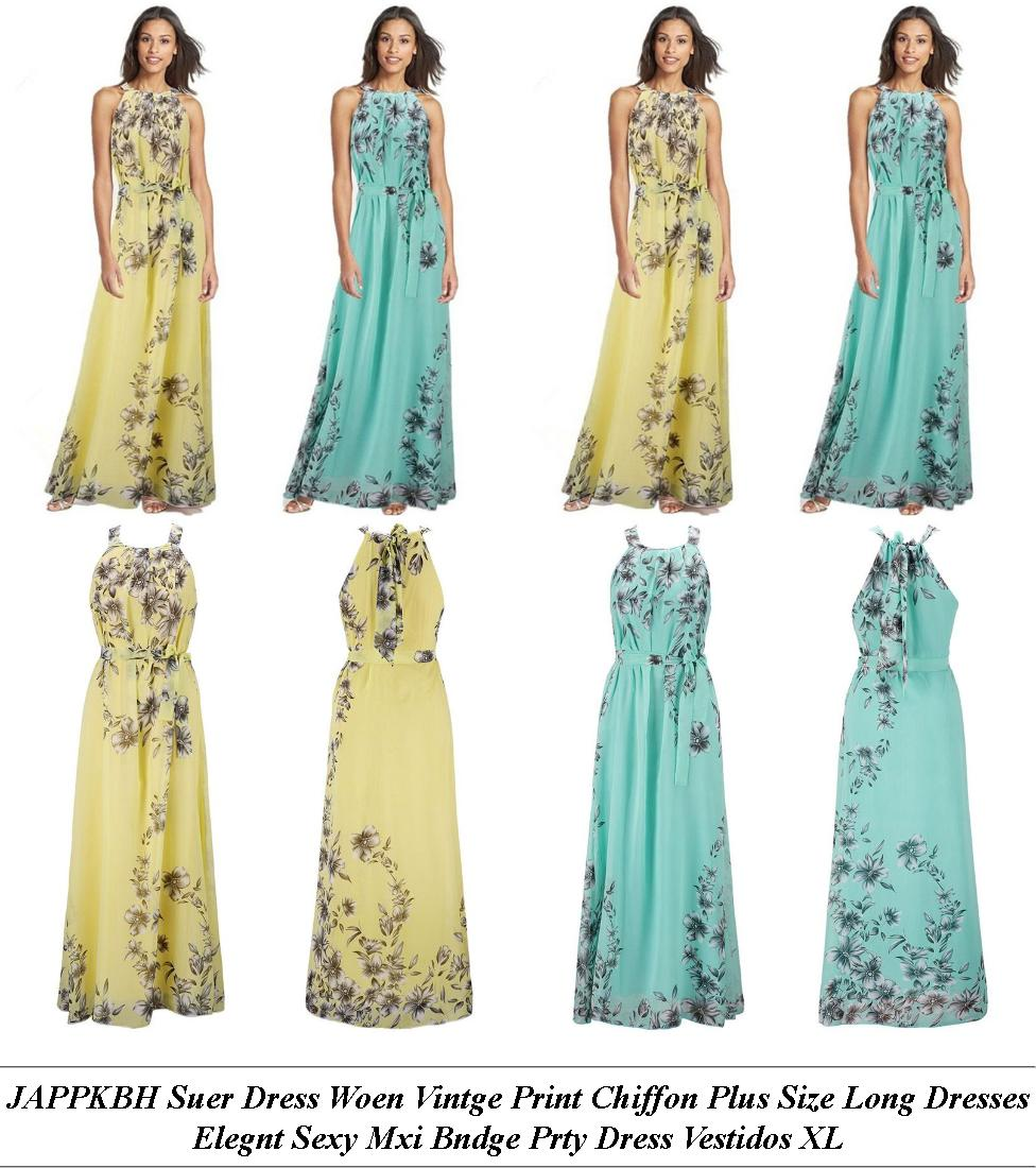 Plus Size Maxi Dresses - Womens Summer Clothes On Sale - Baby Dress - Cheap Summer Clothes