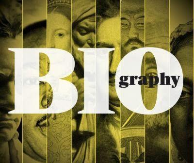 Pengertian Biografi Apa Itu Biografi Pengertian Ahli