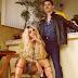 "Assista teaser de ""Corpo Sensual"", novo videoclipe de Pabllo Vittar e Matheus Carrilho"