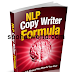 Download NLP Super Swipes WSO Free