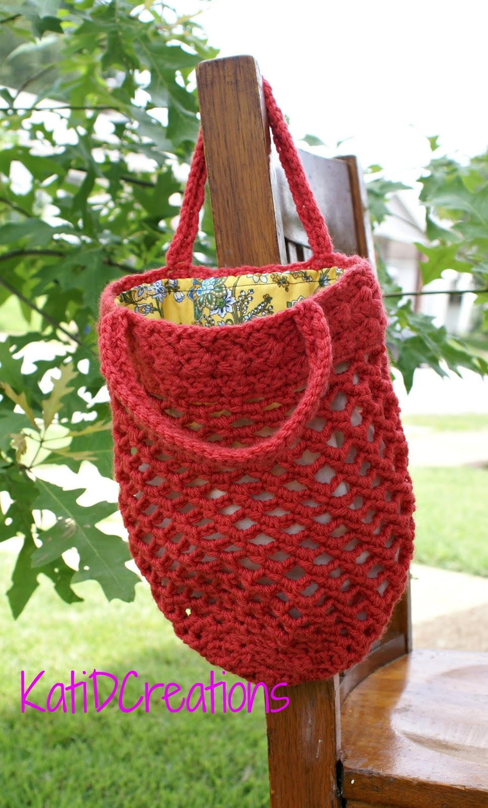 Fiber Flux: Pretty Purses! 20+ Free Crochet Purse Patterns...