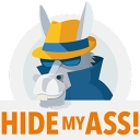 HideMyAss! Pro VPN Free Download Full Version