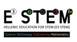 http://e3stem.edu.gr/wordpress/