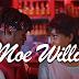 VIDEO | Moe Willie - Onya