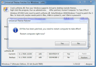 universal-theme-patcher-17