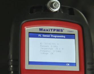 sensors-are-programmed