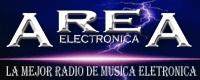 Radio Area Electronica