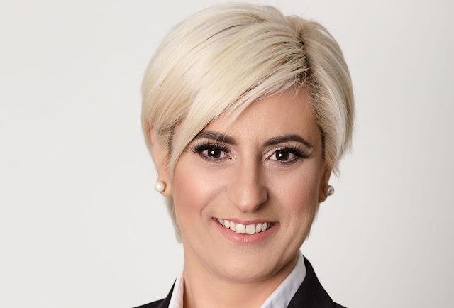 Σόνια Τάνταρου Κρίγγου: Από την Ελένη Σκούρα στη Ντόρα Μπακογιάννη - Οι Θέσεις της Νέας Δημοκρατίας για το Γυναικείο Ζήτημα