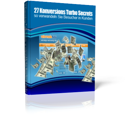 become great affiliate marketer