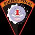 Settingan Logo Binmas POLRI