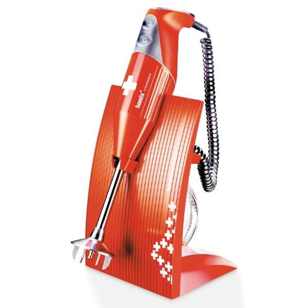 Bamix M200 - Mixeur plongeant