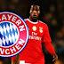 Aposta para o futuro: Renato Sanches é o novo reforço do Bayern