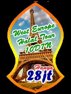 http://www.paketwisatamuslimtour.com/2016/09/eropa-barat-muslim-tour-17-januari-2017.html