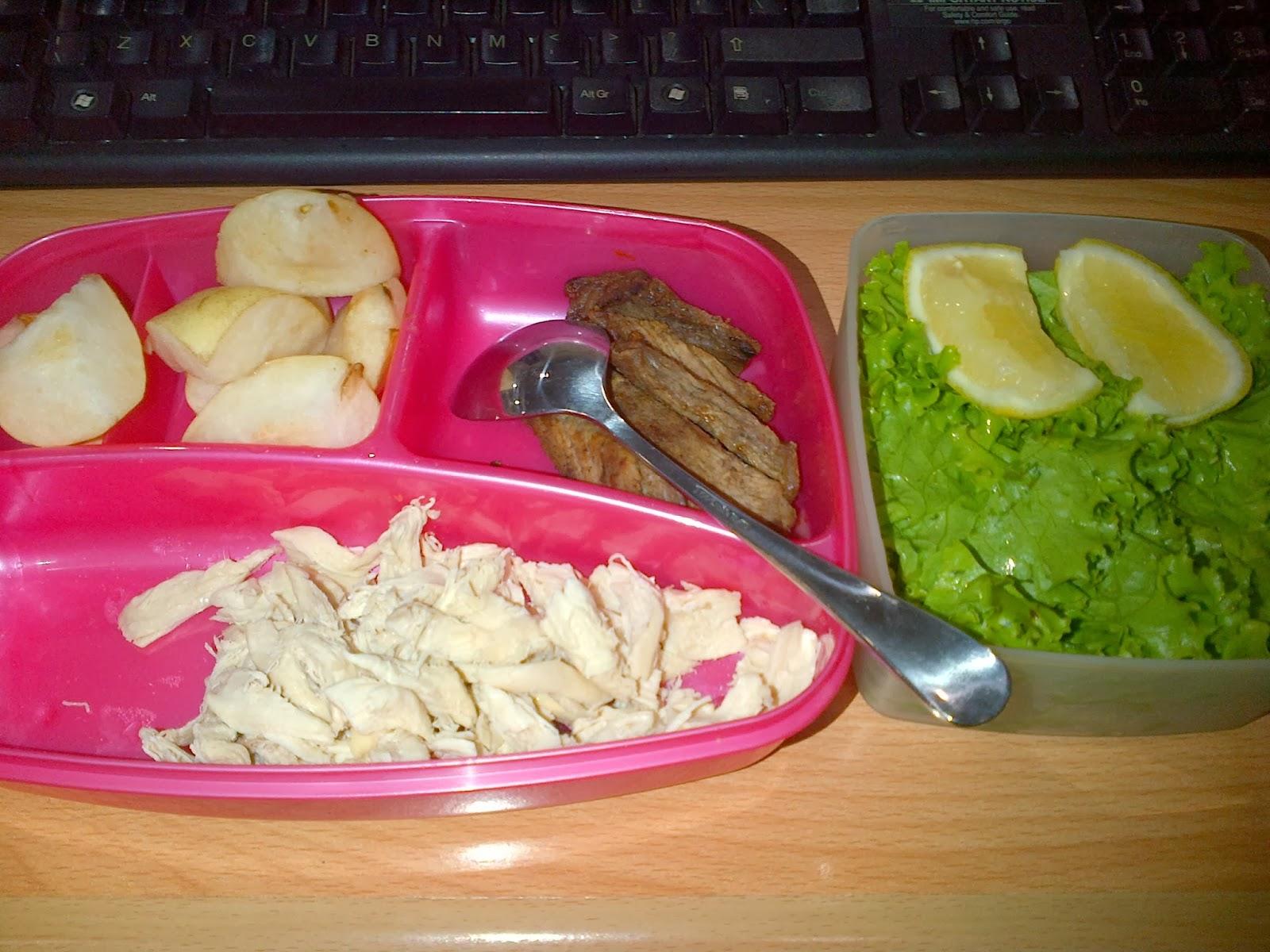 9 Buah yang Baik dan Dihindari untuk Diet