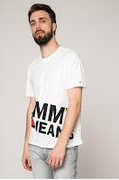 tricou_barbati_de_firma_tommy_jeans13