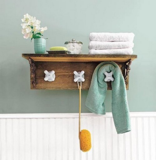 Rinnovare i mobili con i pomelli! - ChiccaCasa