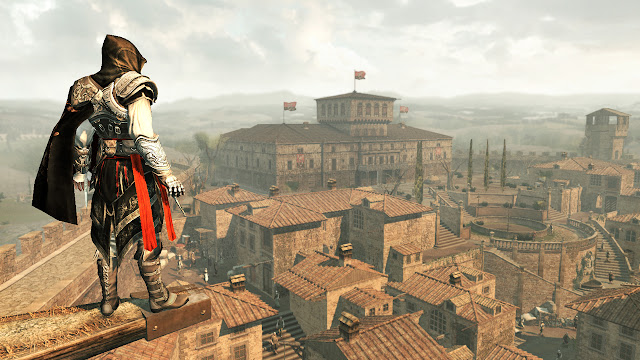 Assassin Creed 2 Free Download For Pc