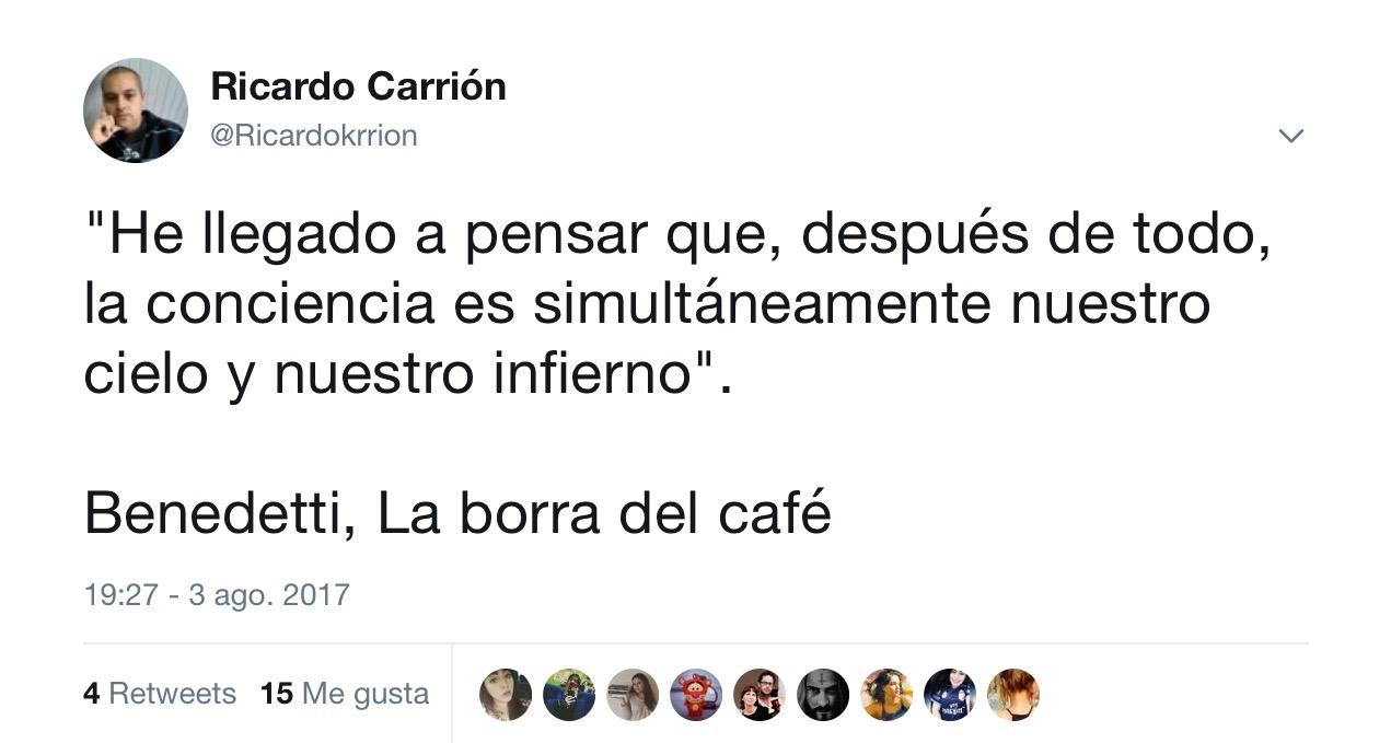Cafe Del La Villa Cayucos Ca