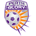 Daftar Pemain Skuad Perth Glory FC 2017/2018