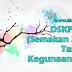 DSKP KSSR (Semakan 2017) Tahun 3 Kegunaan 2019