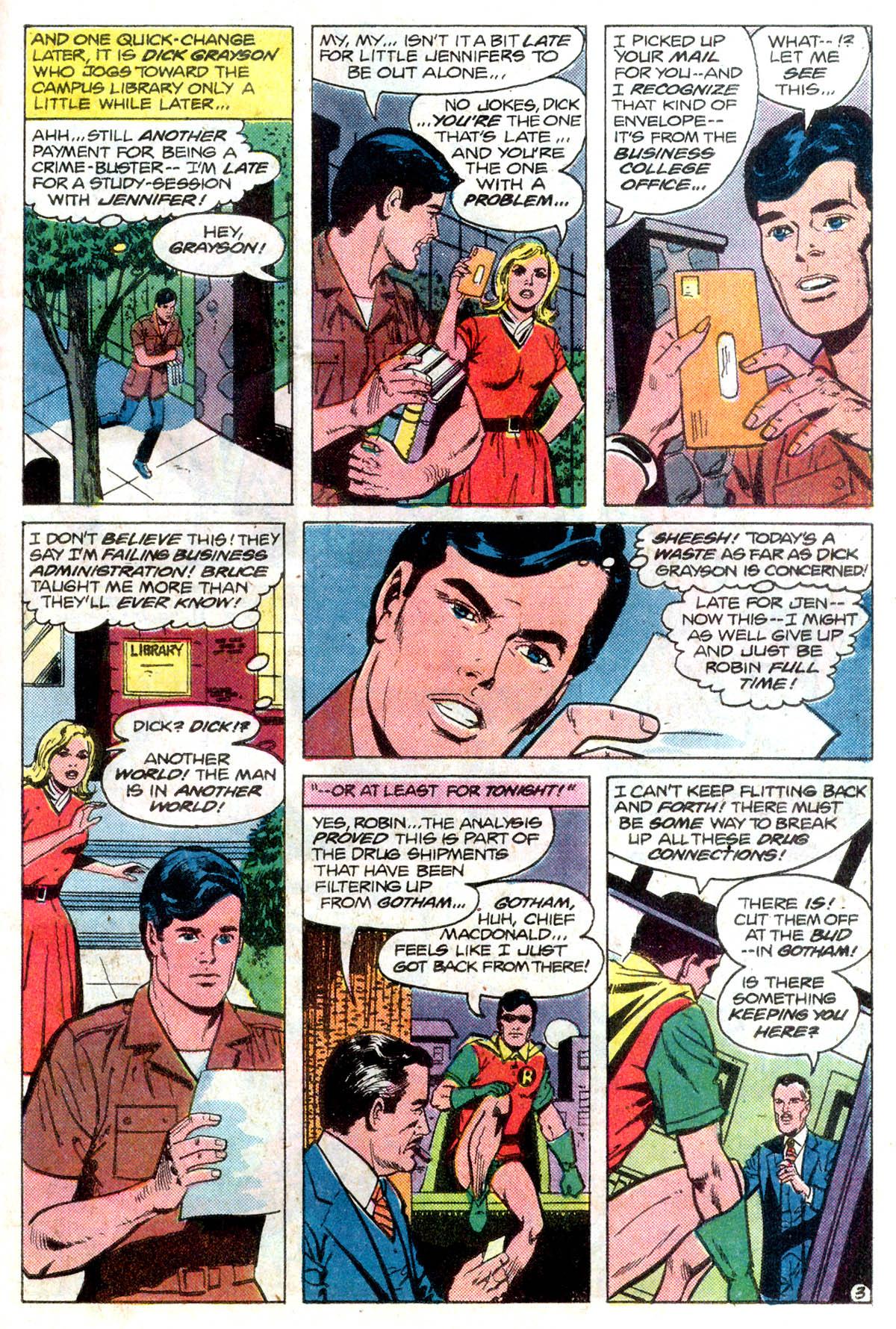 Detective Comics (1937) 495 Page 54