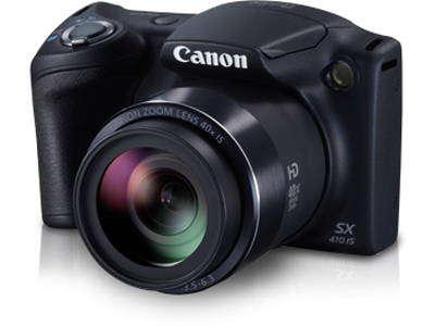 Daftar Harga Kamera Digital Canon Murah Terbaru