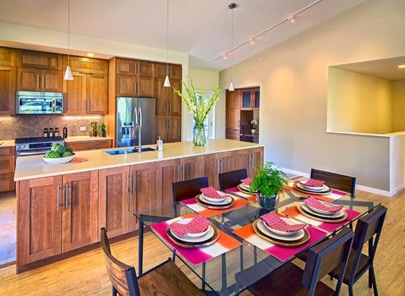 Gambar Ruang Dapur Kartun Desainrumahid com