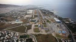 Τα Μεσόγεια μπαίνουν «σφήνα» στη σύμβαση με το Ελ. Βενιζέλος